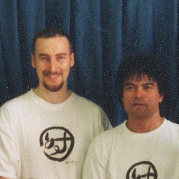 PMunn_KTokitsu_Qc-1999-3b