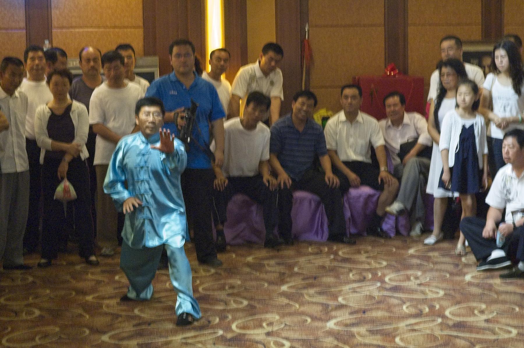 xingyiquan_shanxi-3