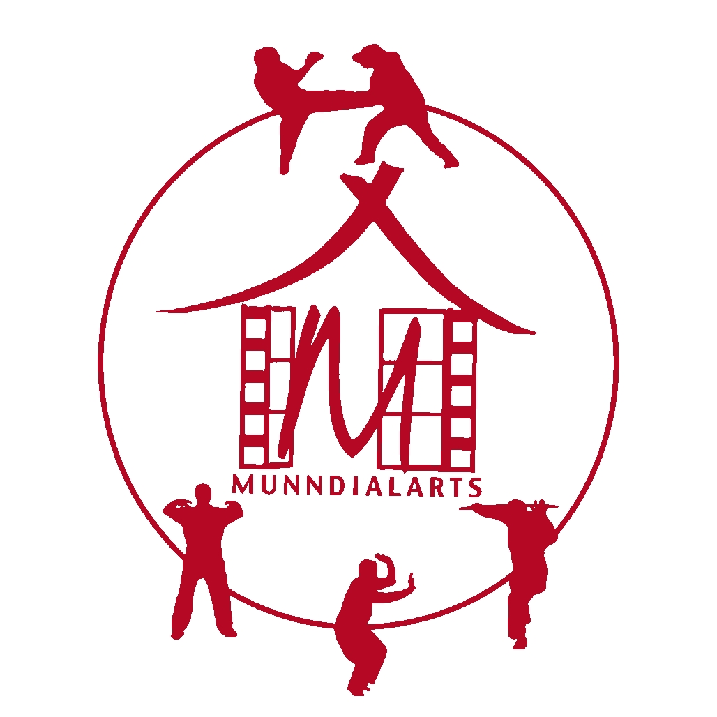 Logo de l'école Munndialarts