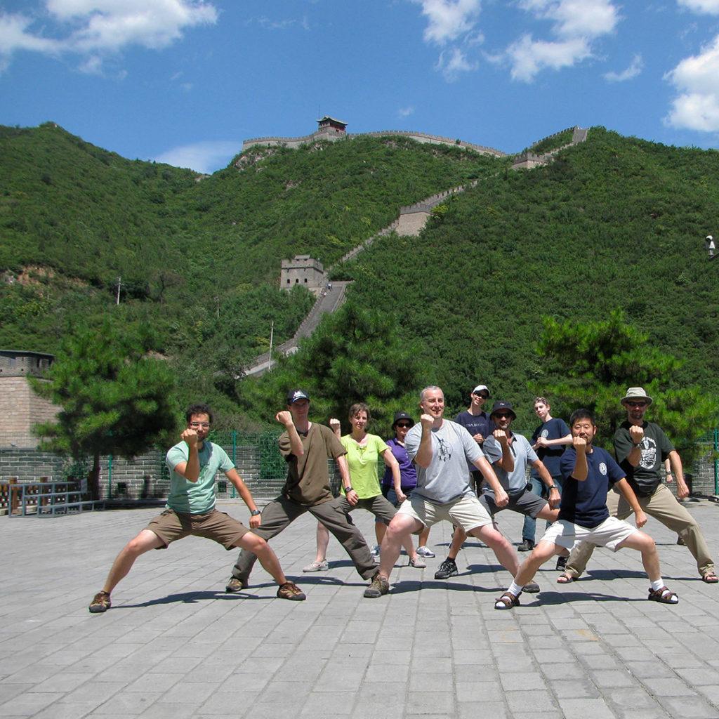taijuqan-chen-grandemuraille-chine-2010-1024x1024
