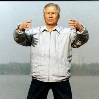 Me Yu Yongnian