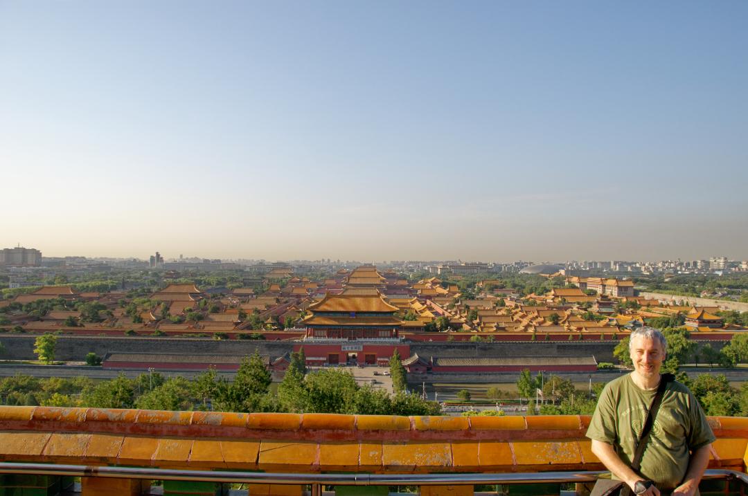 PMunn_CiteInter_Beijing