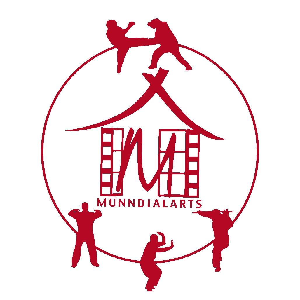 logo-Munndialarts-red_basic-1